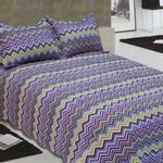Colcha-Patchwork-Forever-lilas-85642