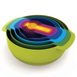 Conjunto-de-tigelas-acoplaveis-multicoloridos-joseph-11743-2