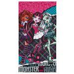 Toalha-de-praia-Monster-High-Lepper-95761