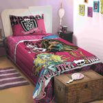 Colcha-Matelada-Monster-High-Lepper-95746