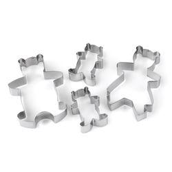 Cortadores-para-massa-formato-Tala-16240-1