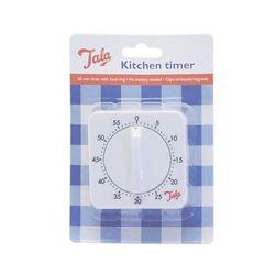 Timer-Tala-para-cozinha-16343-9