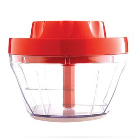 Picador-de-alho-e-cebola-Mastrad-transparente-vermelho-108375