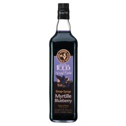 Xarope-Routin-de-blueberry-1-litro-99629