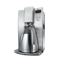 Cafeteira-Gourmet-127V-106255