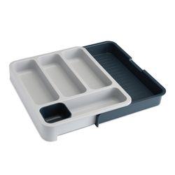 Organizador-de-gavetas-Joseph-Joseph-branco-e-cinza-69400-1