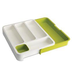 Organizador-de-gavetas-Joseph-Joseph-branco-e-verde-69393-6