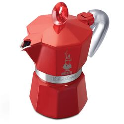Cafeteira-Bialetti-Moka-3-xicaras-vermelha--22836-7
