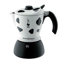 Cafeteira-Bialetti-Mukka-Express-Artdel-Cappuccino-29891-9-