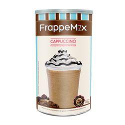 Frappemix-sabor-cappuccino-lata-de-900-g-108852