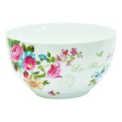 Bowl-Le-Jardin-Easy-Life---00968-3-
