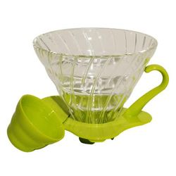 Suporte-para-filtro-de-cafe-Hario-v60-02-vidro-verde-99533