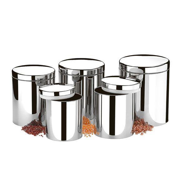 Conjunto-de-potes-para-mantimentos-Brinox-32215-7
