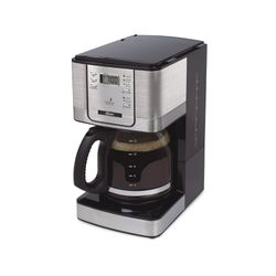 Cafeteira-24-xicaras-Programavel-127V-87717-6