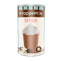 Frappemix-sabor-baunilha-lata-de-1-kg-108851