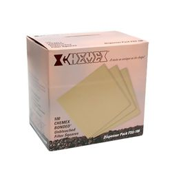 Filtro-Quadrado-Chemex--99456