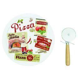 Prato-para-pizza-Easy-Life---00765-8---1-