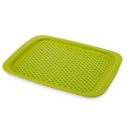 Bandeja-anti-derrapante-Joseph-Joseph-Grip-e-Tray-verde-104787