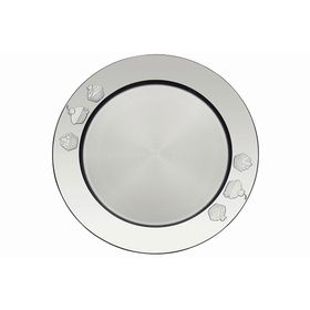 Prato-Para-Doces-E-Salgados-314cm-Inox-La-Pasticceria_100803