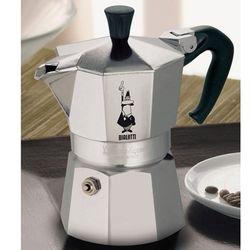Cafeteira-Bialetti-Moka-12-Xicaras-03968-0