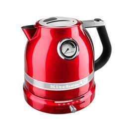 chaleira-eletrica-pro-line-kitchenaid-vermelha-127v-1302001000301_zoom
