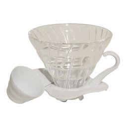 Suporte-para-filtro-de-cafe-Hario-v60-02-vidro-branco-99643