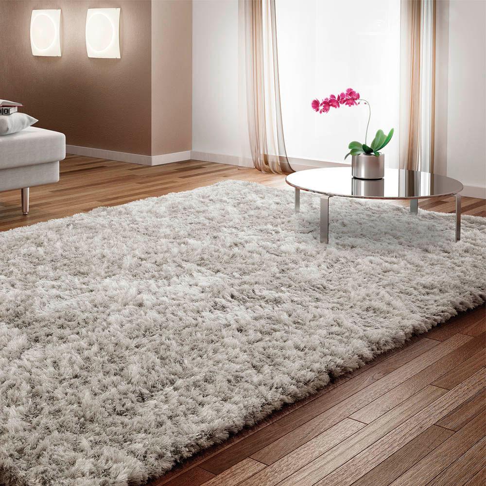 Tapete s o carlos joy x m cristal doural for Dormitorio 2 50 x 2 50