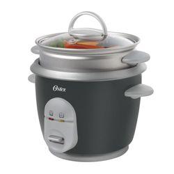 Panela-de-arroz-Oster-Cinza-220V