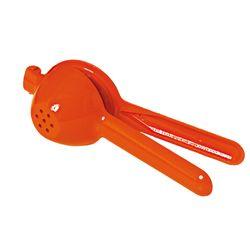 Limao-laranja