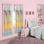 183273-cortina-princesa-bela