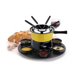 fondue-forma-amarelo
