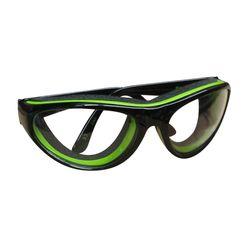 oculos-para-cortar-cebolas-Ibili---796600