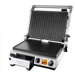 Grill-Eletrico-Smart-127v-Aco-Inox-Breville---69035-011