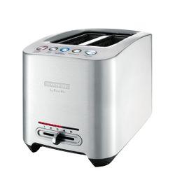 Torradeira-Smart-220v-Aco-Inox-Breville---69045-012