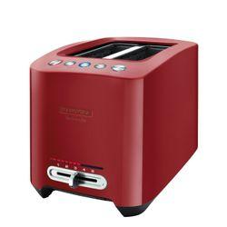Torradeira-Smart-220v-Aco-Inox-Vermelha-Breville---69045-022