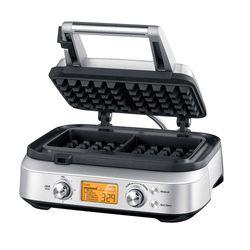 Maquina-Waffle-Smart-220v-Aco-Inox-Breville---69058-012