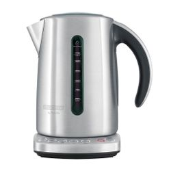 Chaleira-Eletrica-Smart-127v-Aco-Inox-Breville---69092-011