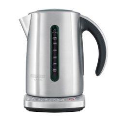 Chaleira-Eletrica-Smart-220v-Aco-Inox-Breville---69092-012