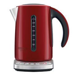 Chaleira-Eletrica-Smart-127v-Aco-Inox-Vermelha-Breville---69092-021