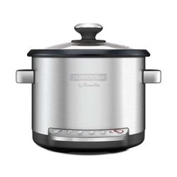 Panela-Eletrica-Multi-Cook-220v-Aco-Inox-Breville---69121-012