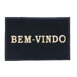 BEM-VINDO-PRETO---122187