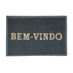 BEM-VINDO-CINZA---122188