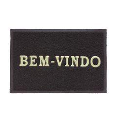 BEM-VINDO-MARROM---122189