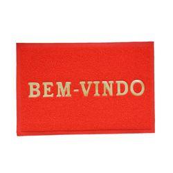 BEM-VINDO-VERMELHO---122190