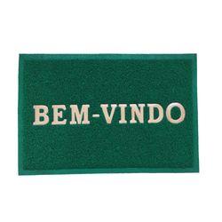 BEM-VINDO-VERDE---122191