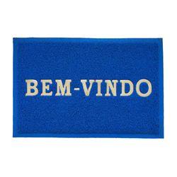 BEM-VINDO-AZUL---122192