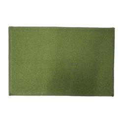 jackarta-verde--Copy-