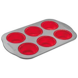 sr1254-forma-para-cupcake-de-silicone-com-acabamento-em-aco-carbono-1101