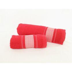 toalha-coral