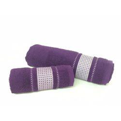 toalha-roxa--2-